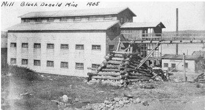 blackdonaldmill1905