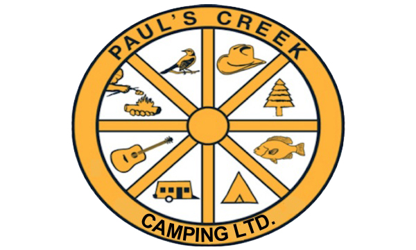 Pauls Creek Logo
